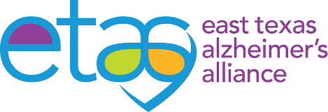 ETAA Logo